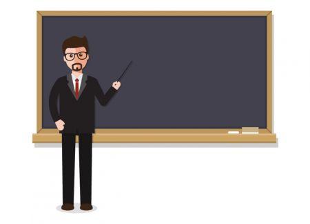 4 trik rahasia dari trader berpengalaman di ExpertOption