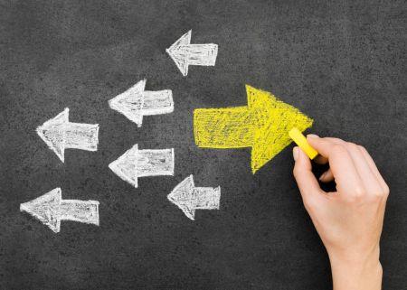 Semua Yang Perlu Anda Ketahui Tentang Trading dengan Divergensi di ExpertOption